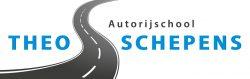 Autorijschool Theo Schepens